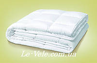 Одеяло с пропиткой Olive Vitamin E Le Vele 155х215см., Размер Полуторное