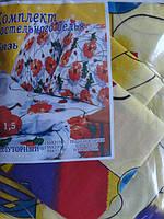 Купить дешевое двухспальное белье, фото 1