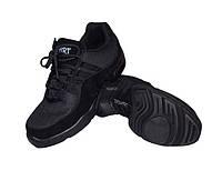 Джазовые кроссовки DN-2752
