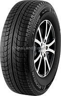 Зимние шины Michelin Latitude X-ICE 2 235/65 R16 103T