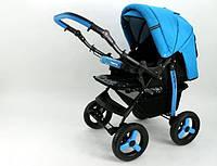 Детская коляска Karex
