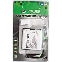 Аккумуляторная батарея PowerPlant Nokia BL-5K (C7, N85, N86) (DV00DV6035)