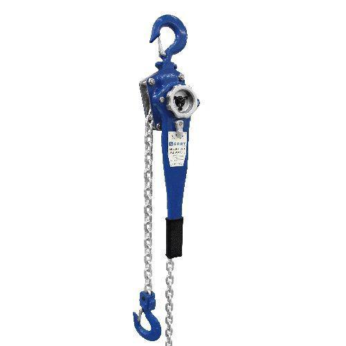 Таль ручная рычажная GART Lifting HSH-K 6 T