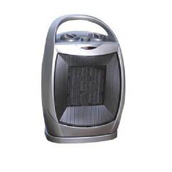 Тепловентилятор бытовой керамический FHC - 15R