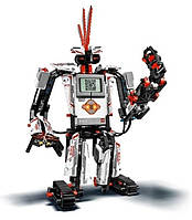 Lego Mindstorms EV3 31313 Robot Android / iOS
