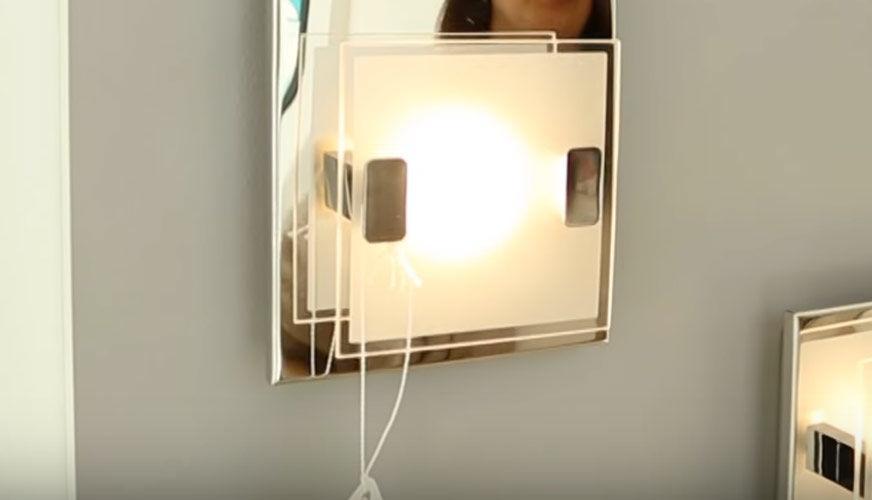 Точечный светильник Eglo 93312 Vicaro