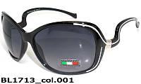 Женские очки от солнца BL1713 col.001