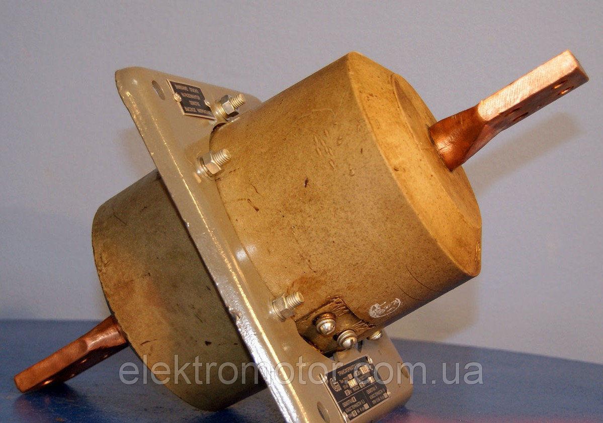 Трансформатор ТПОЛ-10 800/5 кл.т. 0,5