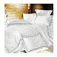 Комплект постельного белья Семейный La  Scala (3D-52)