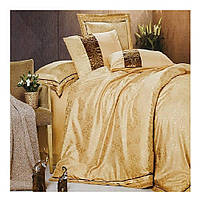 Комплект постельного белья Семейный La  Scala (3D-105)