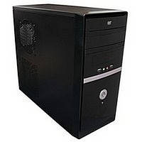 Продам игровой двухъядерный компьютер