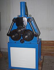 Трубогиб Zenitech PW 50