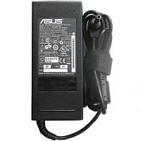 Блок питания к ноутбуку Grand-X Asus (19V 4.74A 90W) 5.5x2.5mm (ACASL90W)