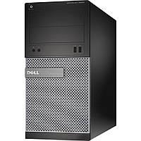 Компьютер Dell OptiPlex 3020 MT (210-MT3020-i5L-9)