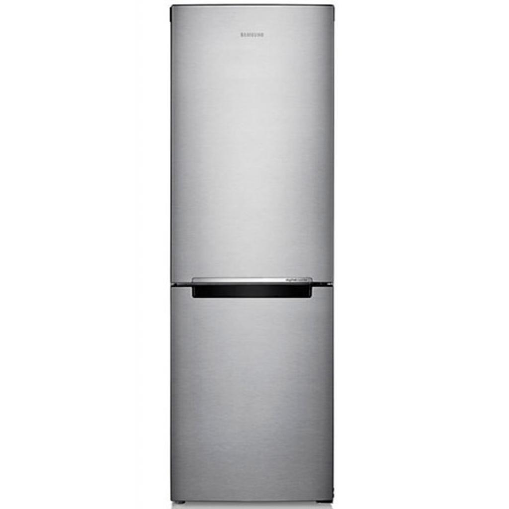 Холодильник Samsung RB29FSRNDSA - IT-BAZA – интернет-магазин техники для дома, спорттоваров и одежды для всей семьи в Киеве