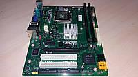 НАДЕЖНАЯ Плата SIEMENS S775 G41 на DDR3 !! понимает ВСЕ 2-4 ЯДРА ПРОЦЫ INTEL Core2QUAD,XEON, Core2DUO 775
