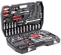 Набор инструментов Yato 225 элемента YT-3894