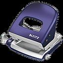 Leitz NeXXt Series Style Металлический офисный дырокол, фото 2