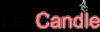 Интернет-магазин электронных свечей LedCandle