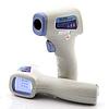 Термометр бесконтактный Градусник BIT-220 универсальный для тела