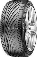 Летние шины Vredestein Ultrac SUV Sessanta 255/55 R19 111W