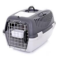 Переноска для животных Culliver 2,55*36*36 см,до 8 кг