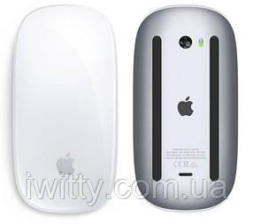 Apple Мышь Apple Magic Mouse 2 (MLA02), фото 2
