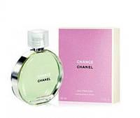Женская туалетная вода Chanel Chance Eau Fraiche (Шанель Шанс Еу Фреш), 100 мл