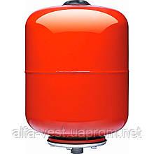 Бак для системы отопления цилиндрический (разборной) 19л AQUATICA (779164)