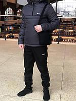 Комплект спортивный ЗИМНИЙ костюм Анорак + Штаны + ПОДАРОК + СКИДКА! Более 10 цветов!