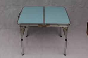 Стол складной для пикника PC1660