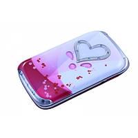 Мобильный телефон NOKIA (BOCOIN W666)