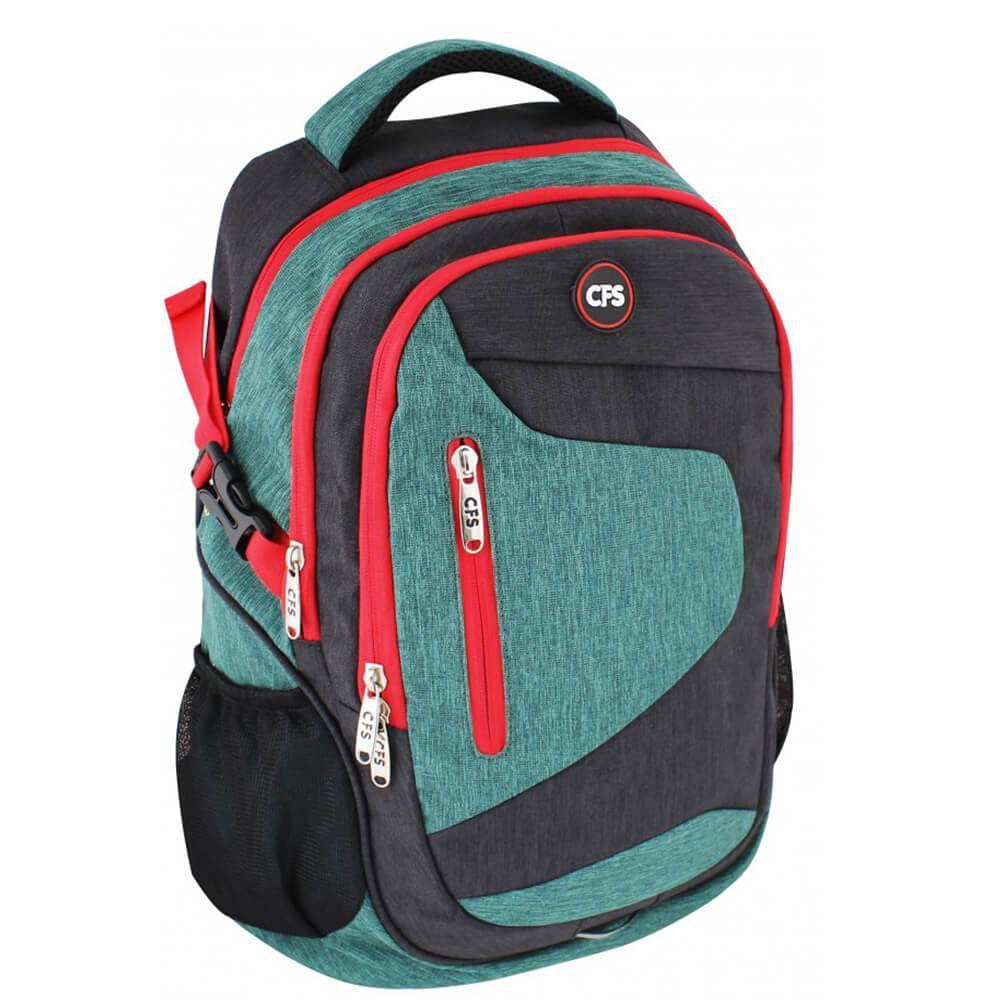 0b454d1ab7a8 Рюкзак молодежный 18