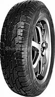 Летние шины CachLand CH-AT7001 235/75 R15 109S