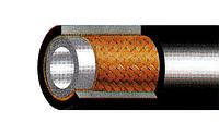 """Рукав высокого давления 4mm  MT1 """"SEL"""" 300bar"""