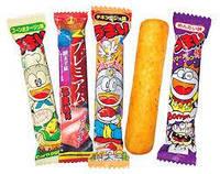 Umaibo - Японские сладости
