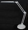 Настольный светодиодный светильник Ultralight DSL051