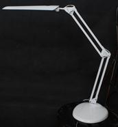 Настольный светодиодный светильник Ultralight DSL051, фото 2