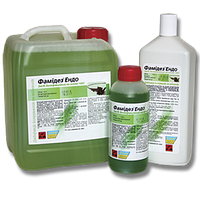 Фамидез Эндо1л средство для стериллизации, дезинфекции,мытья инструментов и эндоскопов