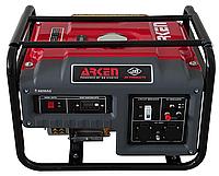 Бензиновый генератор JD 5500 WH