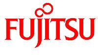 Fujitsu General Ltd. налаживает сотрудничество с производителем систем вентиляции - Ventacity Systems Inc.