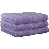 Элитные полотенца Германия, Португалия, Италия
