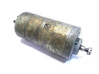 Генератор б/у 6 V К-750/МТ/Урал (СССР)