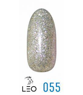 Гель лак Leo classiс 055 (9 мл)