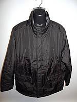 Куртка мужская демисезонная CABANO р.52 012KMZ