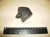 Отбойник заднего амортизатора ВАЗ 2101-2107 (пр-во БРТ)