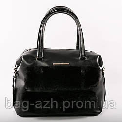 Женская сумка EUROPE 0206