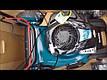Газонокосилка бензиновая Makita PLM4628N, фото 4