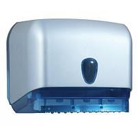 Держатель бумажных полотенец универсальный PRESTIGE Mar Plast (Италия)