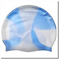 Шапочка для плавания Silicone MX20